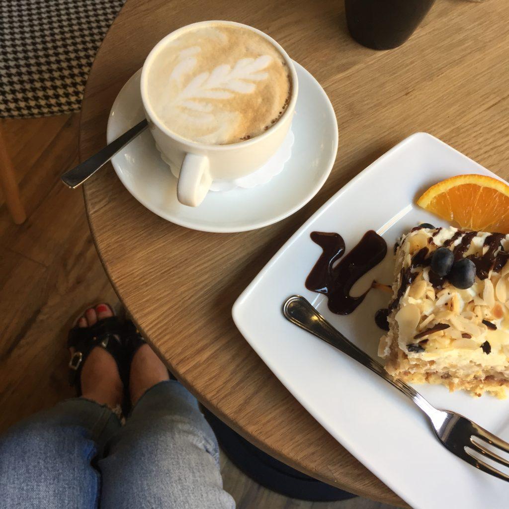 cafe_kratka