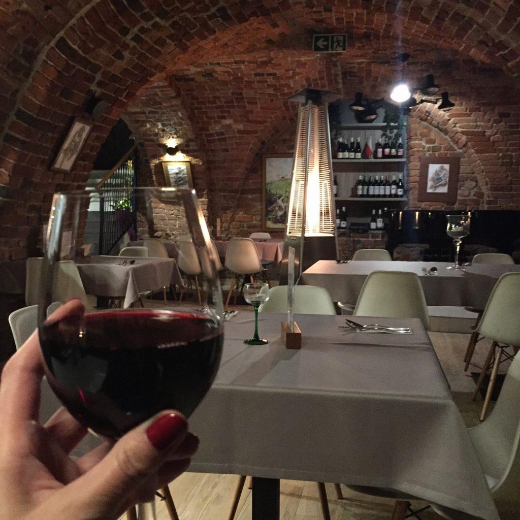 winiarnia-bachus-restauracja
