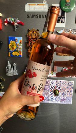 lubuskie wino